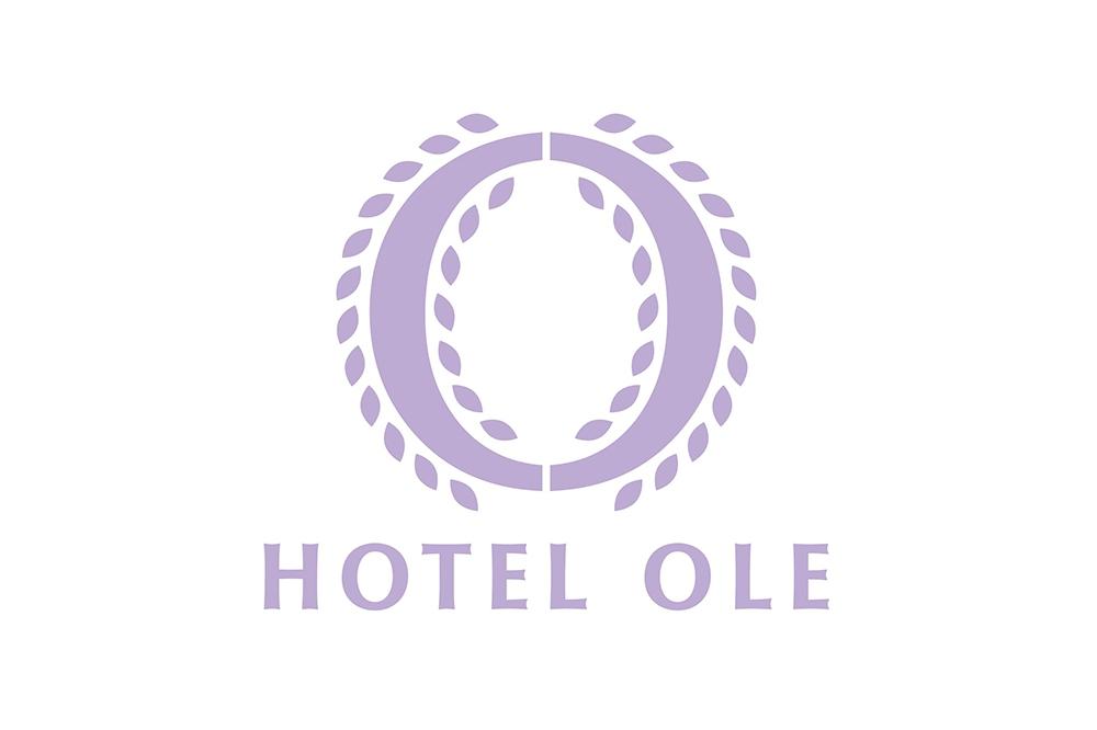 ホテルオーレの安心・安全・快適への取り組み